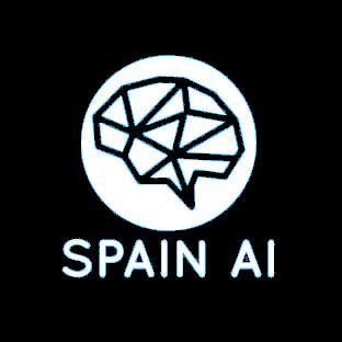 logo_blanco
