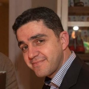 Francisco_Carrero