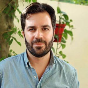 Miguel_Angel_Aragon