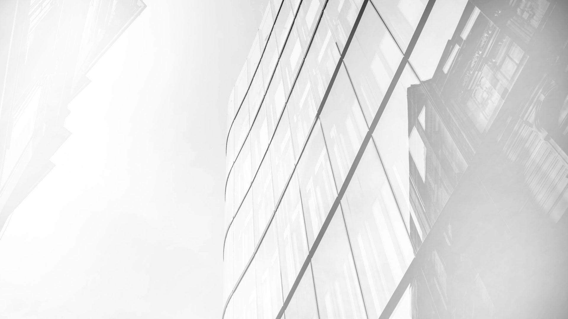 building-pattern-banner.jpg