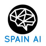 https://www.spain-ai.com/wp-content/uploads/2021/04/cropped-spain_ai.png