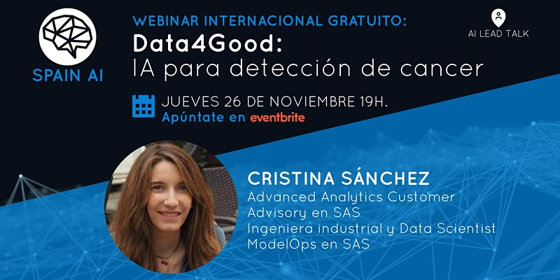 webinars_data-4-good