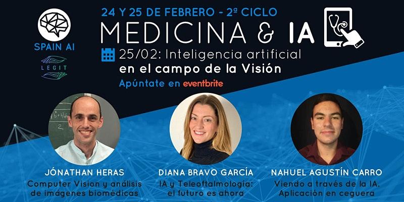 cartel_20210225_entradas-2o-ciclo-medicina-ia-dia-2-ia-en-el-campo-de-la-vision
