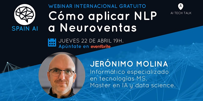 spain_ai_webminar_neuroventas