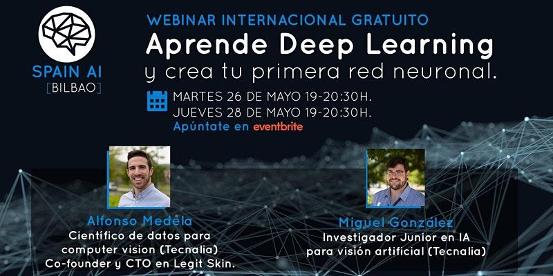 cartel_20200514-20200521_entradas-webinar-gratuito-aprende-deep-learning-y-crea-tu-primera-red-neuronal