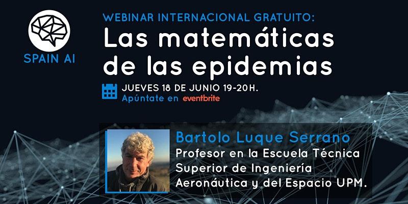 cartel_20200618_entradas-webinar-internacional-gratuito-las-matematicas-de-las-epidemias