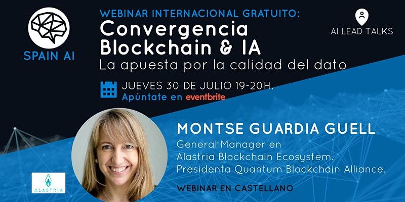 cartel_20200730_entradas-webinar-gratuito-ai-leads-talk-convergencia-blockchain-ia