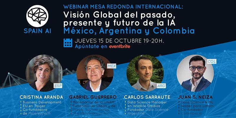 cartel_20201015_entradas-webinar-internacional-ia-una-vision-global-mexico-argentina-y-colombia