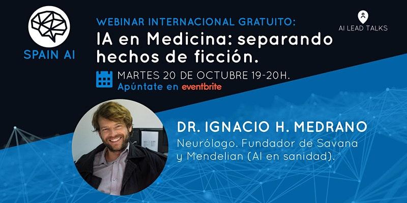 cartel_20201020_entradas-webinar-ai-lead-talk-ia-en-medicina-separando-hechos-de-ficcion