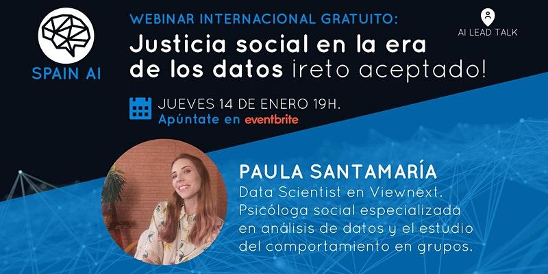 cartel_20201210_entradas-webinar-ai-leadtalk-el-reto-de-la-justicia-social-en-la-era-de-los-datos