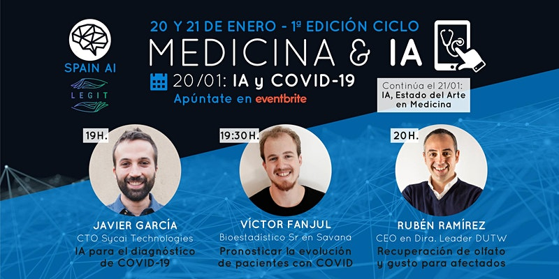 cartel_20210120_entradas-ciclo-webinars-medicina-ia-dia-1-ia-y-covid-19