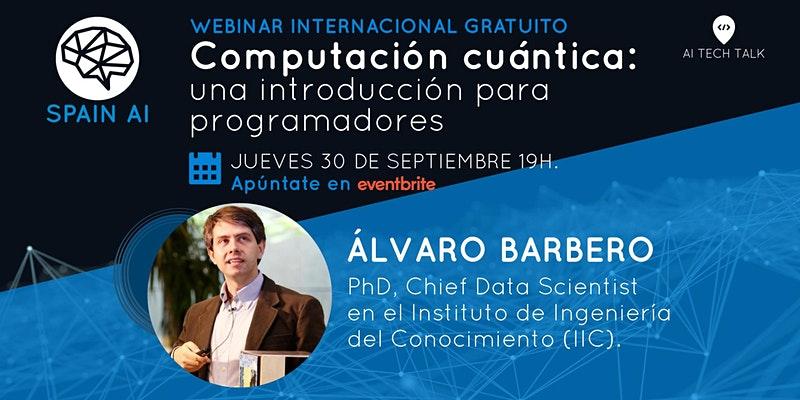 alvaro_barbero_tech_talk