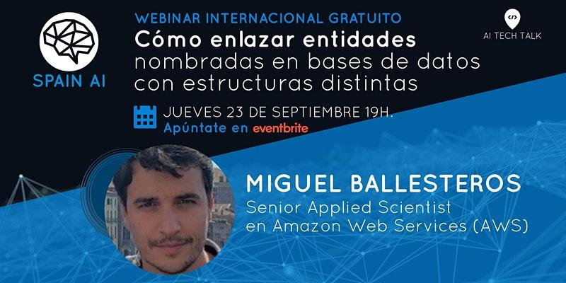 miguel_ballesteros_tech_talk_spain_ai