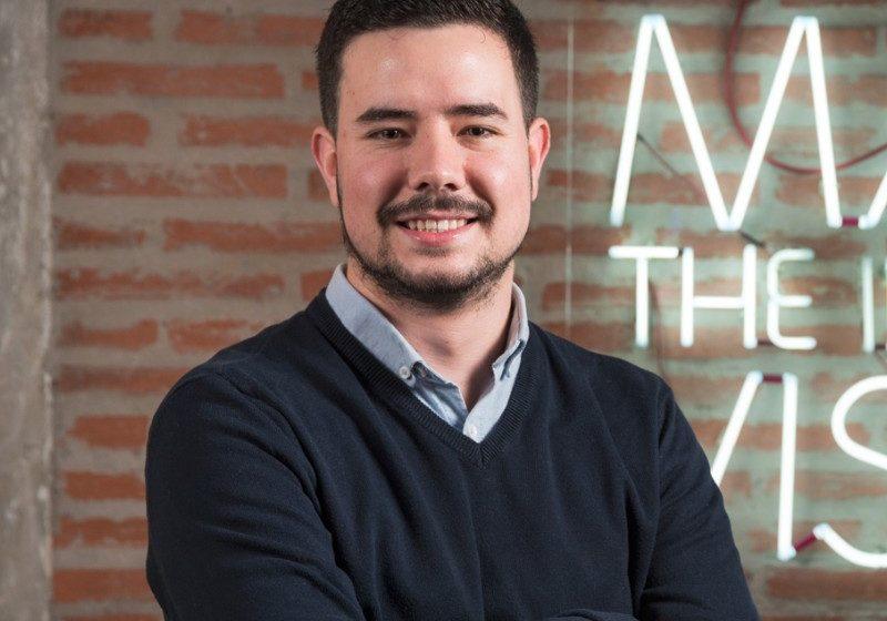 Alejandro_Polvillo