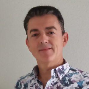 Miguel_Coronado