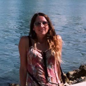 elizabeth_cataneo