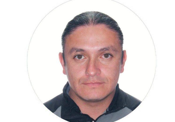 juan_carlos_figueroa